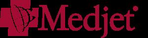 Medjet Assistance